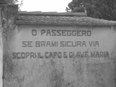 storia_capitelli
