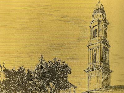 storia_campanile
