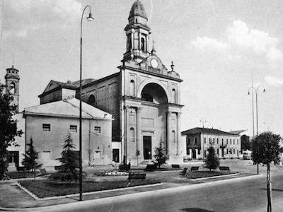 storia_chiesa